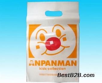 南京订做塑料袋金泰塑料包装订做厂家哪里订做塑料袋