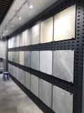 陶瓷样品展示架样品 全尺寸 瓷砖可挂 厂家直销