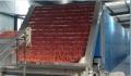 全国知名新疆红枣批发供应商