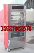 武汉哪有电烤红薯机卖