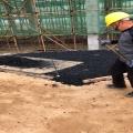 曲靖瀝青砂墊層罐底防腐基礎作用機理