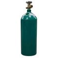 珠海市橫琴氧氣和工業氣體哪家比較好?