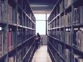 湖北省檔案研究員職稱評審學術著作自費出版掛名