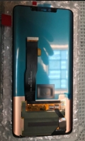 求購手機顯示屏液晶模組小米11屏幕總成6.81寸屏