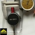 德國KAFER卡弗表盤測試指示儀