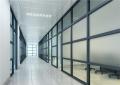 玻璃隔断材质的挑选方法