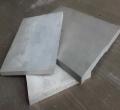 AZ80M是什么材料?AZ80M镁合金价格