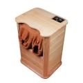 開店用頻譜桶全息能量養生桶
