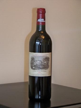 汉中安康回收拉菲酒红酒酒瓶价格查询