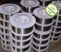 电弧喷涂粉芯丝材厂家