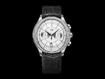 男女 西安/关键字:卡地亚手表机械表二手名表