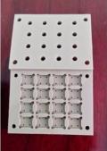 供應尼龍PVC板材PC透明板塑膠板來圖定制加工