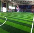 國際足球場人造草坪價格服務態度好