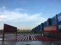 揭阳市普宁市工地自动洗车机供应