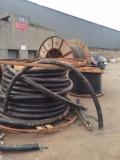 邵陽北塔各類電纜公司全城上門回收