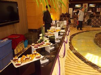 餐会,自助餐,酒会,外卖服务提供商,专注冷餐会十余年,北京第一家经营