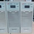 動力源整流模塊DZY-48 50D