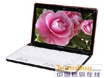 南京华硕笔记本维修-显示屏更换,笔记本屏碎怎