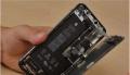 苹果11成都哪儿可以换原装后盖玻璃 后壳玻璃 外壳