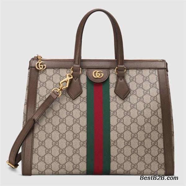 深圳Gucci包包回收 Gucci包包能賣幾折