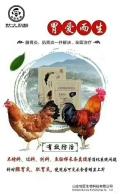 雞肌胃糜爛怎么治 雞腺肌胃炎特效藥