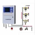 厨房天然气泄漏检测报警器,天然气浓度超标报警器