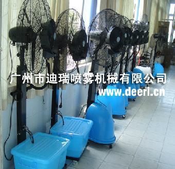 机场安检移动电源