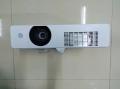 浦東區收購高清投影機,LED投影機回收