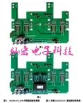 青銅劍電動汽車驅動2QD0108T06-SE