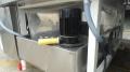 河源玻璃清洗干燥機設備 有多年行業經驗