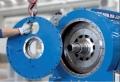 北京貝亞雷斯公司承包離心脫水機維修包