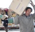 成都臨時搬貨工人 大件家具電器抬上樓 行李搬下