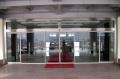 安裝不銹鋼玻璃推拉門舞蹈室健身房鏡子報價