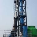 废酸处理设备(处理化工废酸、酸洗废酸)