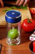 西安思宝玻璃水杯印字免费设计排版