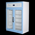 試劑冷藏保存柜