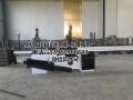 苏州市木工机械精密裁板锯厂价直销手推式木工裁板机
