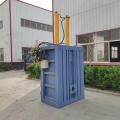 青岛60吨啤酒箱液压打包机生产价格