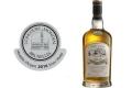 供應OMAR威士忌波本花香臺灣煙酒公司南投酒廠生產