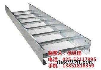 室内电缆桥架安装,常州电缆桥架,南京弘一特效电器v特效视频图片