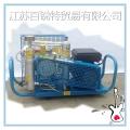 GSX100便攜型呼吸器充氣泵
