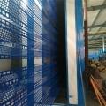 環保抑塵網 防風抑塵網廠家直銷、防風抑塵網作用