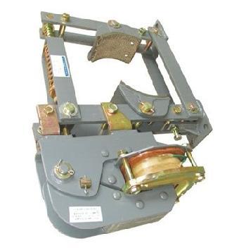 卷扬机首选电磁制动器tj2系列电压380v