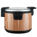 保温桶大容量商用保温桶米饭保温桶寿司餐厅饭店用可定