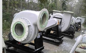 四川/(9)传动部分由主轴、轴承座、滚动轴承、皮带轮或联轴器组成。...
