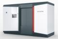 德國ZEISS電腦斷層掃描測量機METROTOM