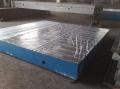 铸铁平板A邢台铸铁平板A铸铁平板厂家销售