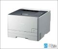 北京朝陽大量求購辦公設備打印機