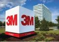 3M9425雙面膠深圳3M代理模切