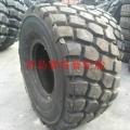 前進 650 65R25 裝卸車輪胎 油罐車輪胎